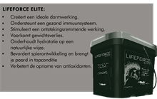 Productbeschrijving LIFEFORCE ELITE-01-01