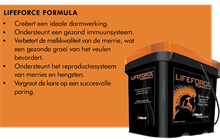 Productbeschrijving LIFEFORCE FORMULA-01